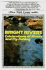 Bright Rivers
